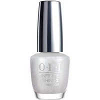 Infinite Shine Go To Grayt Lengths Nail Lacquer
