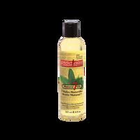 Natural 7 Oil