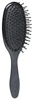 D85 Oval Cushion Brush