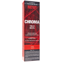 CHROMA True Reds 6RV Chroma Sangria Permanent Hair Color