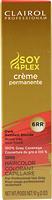 6RR Dark Reddest Blonde Premium Creme Hair Color