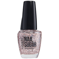 Lollie Sugar Liquid Nail Art