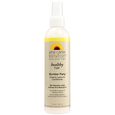 Healthy Hair Creamy Leave In Conditioner