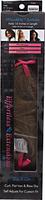 Flare Hazelnut 16 Inch Hair Extension