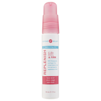 Lift and Firm Facial Serum