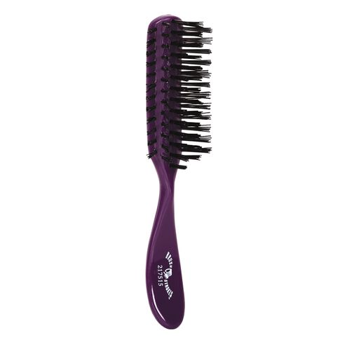 5 Row Nylon Styler Brush