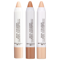 Stay Covered Concealer Crayon