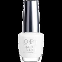 Infinite Shine Non Stop White Nail Lacquer