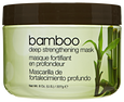 Bamboo Strengthening Masque