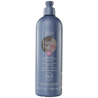 Fanci-Full True Steel Temporary Color Rinse