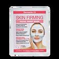 Facial Sheet Mask Skin Firming