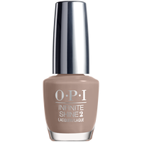 Infinite Shine Substantially Tan Nail Lacquer