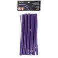 Soft Rollers 10 Pack 7/8 INCH