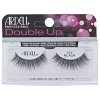 Double Up #207 Lashes