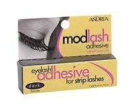 Dark Lash Adhesive