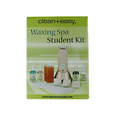 Waxing Spa Student Kit