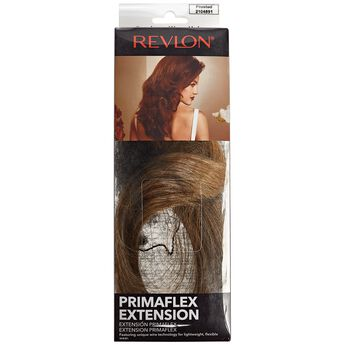 PrimaFlex Frosted 18 Inch Hair Extension