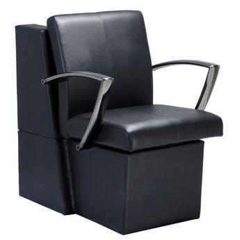 Chromium Cr24-S120 Dryer Chair