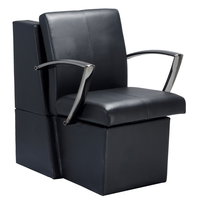 Chromium Cr24-S120 Dryer Chair