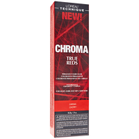 CHROMA True Reds 3RV Chroma Cherry Permanent Hair Color