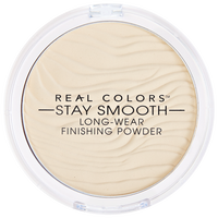 Stay Smooth Finishing Powder