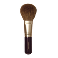 Mineral Effects All Over Face Brush