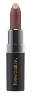 Mystic Mauve Lipstick Long Lasting Lip Creme