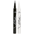 Get Lined Precise Liner
