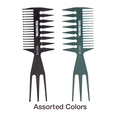 Styler Tool Comb
