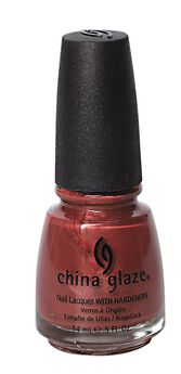 Your Touch Nail Lacquer