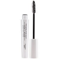 Whip Lash Mascara