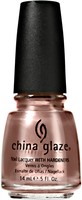 Camisole Nail Lacquer