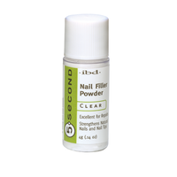 5-Second Nail Filler Powder