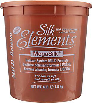 Shea Butter Mild Relaxer