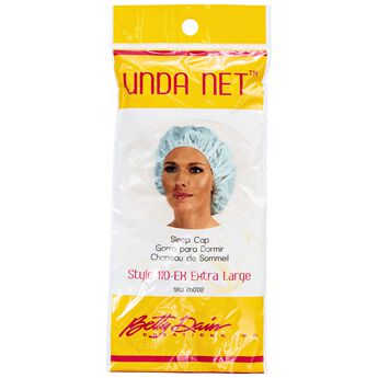 Extra Large Unda-Net Size 1 Pack