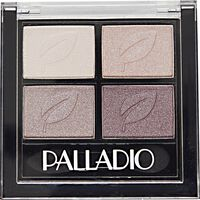 Herbal Quads Ballerina Eyeshadow