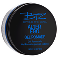 Alter Ego Gel Pomade