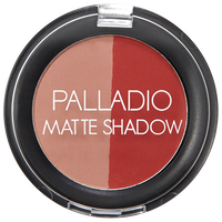 Soiree Matte Eyeshadow