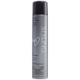 Styling Solutions Dry Shampoo