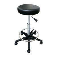 Salon Amp Spa Chairs