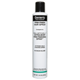 Extra Body Firm Finishing Spray compare to Paul Mitchell Extra-Body Firm Finishing Spray