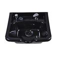 ABS Plastic Shampoo Bowl