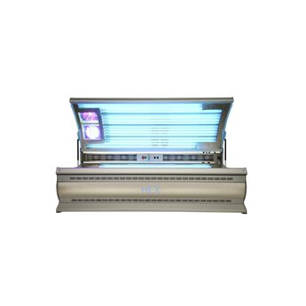 Tanning Bed 3000