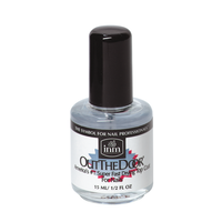 Out The Door Fast Drying Top Coat