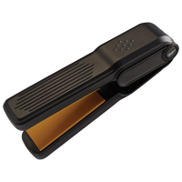 GVP Mini Flat Iron