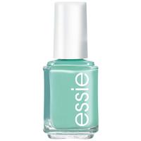 Turquoise & Caicos Nail Enamel