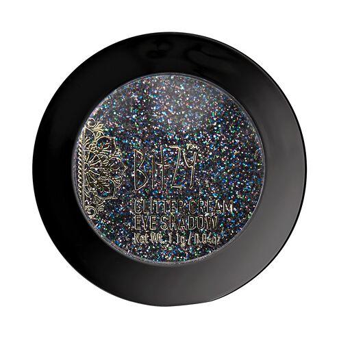 Glitter Cream Shadow Star Struck