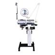 Eight Function Skincare Machine  T214