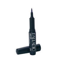 Herbal Eye Ink Liquid Liner