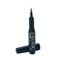 Herbal Eye Ink Liquid Liner